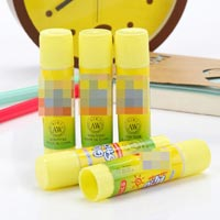 Click to view details for Glues (1713821)