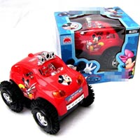 Click to view details for Toy Car (1717752)