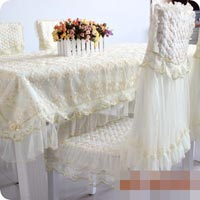 Click to view details for Table Cloth (1718120)