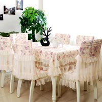 Click to view details for Table Cloth (1718121)