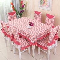 Click to view details for Table Cloth (1718122)