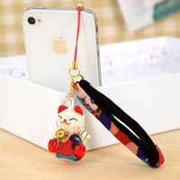 Click to view details for Phone Chain (1718857)