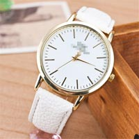 Click to view details for Watches (1718961)