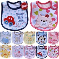 Click to view details for Baby Supply (1719393)