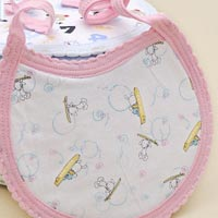 Click to view details for Baby Supply (1719394)