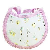 Click to view details for Baby Supply (1719405)