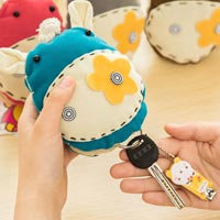 Click to view details for Keychain (1720095)