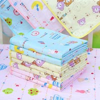 Click to view details for Baby Supply (1720826)