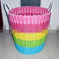 Click to view details for Baskets (1721490)