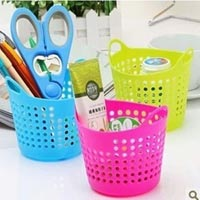 Click to view details for Baskets (1722009)