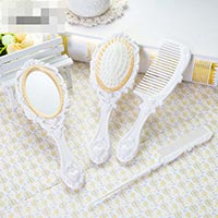 Click to view details for Combs (1723270)