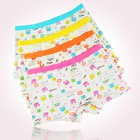 Click to view details for Underwears (1724014)