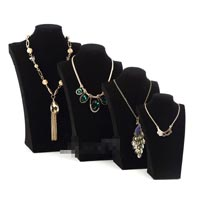Click to view details for Jewelry Display (1724126)