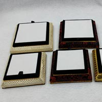 Click to view details for Jewelry Display (1724131)