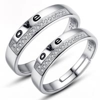 Click to view details for Silver Jewelry (1724138)