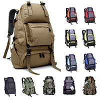 Click to view details for Backpacks (1724414)