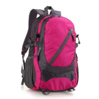 Click to view details for Backpacks (1724415)