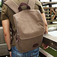 Click to view details for Backpacks (1724416)
