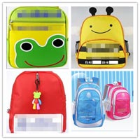 Click to view details for Backpacks (1724479)