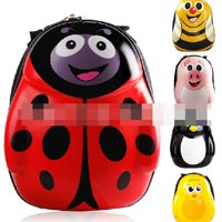 Click to view details for Backpacks (1724482)
