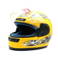 Click to view details for Helmets (1724568)