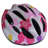 Click to view details for Helmets (1724589)