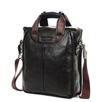 Click to view details for Briefcase (1724823)