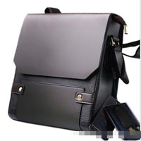 Click to view details for Briefcase (1724830)