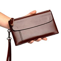 Click to view details for Briefcase (1724867)