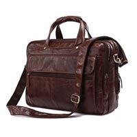 Click to view details for Briefcase (1724885)
