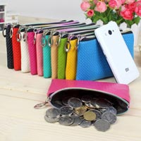 Click to view details for Wallets (1725024)