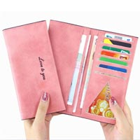 Click to view details for Wallets (1725032)