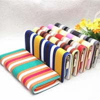 Click to view details for Wallets (1725050)