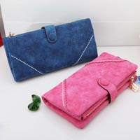 Click to view details for Wallets (1725079)