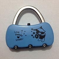 Click to view details for Locks (1725269)