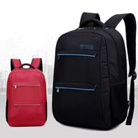 Click to view details for Laptop Bag (1727468)