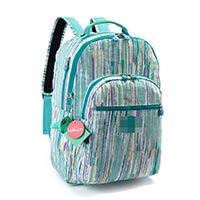 Click to view details for Laptop Bag (1727470)