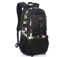 Click to view details for Laptop Bag (1727528)