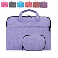 Click to view details for Laptop Bag (1727535)