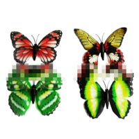 Click to view details for Artificial Animal (1728148)