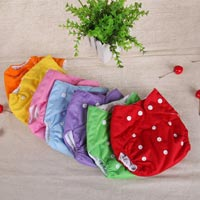 Click to view details for Baby Supply (1728502)