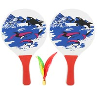 Click to view details for Sports Equipment (1728870)