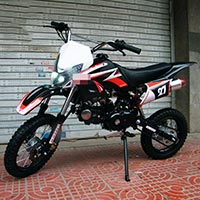 Click to view details for Motorcycles (1733592)