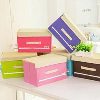 Click to view details for Boxes (1734079)