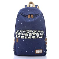 Click to view details for Travel Bag (1734283)