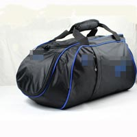 Click to view details for Luggages (1734364)