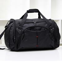 Click to view details for Luggages (1734387)
