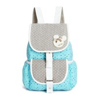 Click to view details for Travel Bag (1734417)
