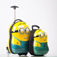 Click to view details for Luggages (1734546)