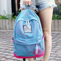 Click to view details for Travel Bag (1734662)